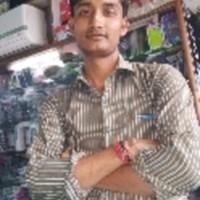 himanshukum's photo