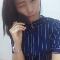 meirenyu's photo