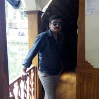selvaganesh07's photo