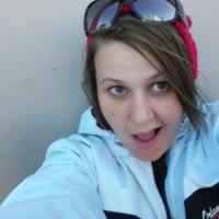 alicia_duke19871987's photo