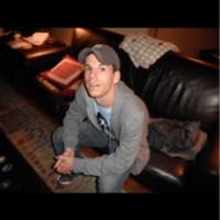 GavinMike's photo