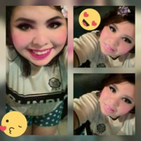 Mariapacheco's photo