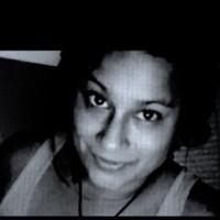 Akaidia's photo