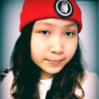 chaunguyen's photo