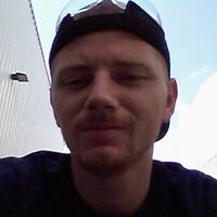 LarryDeanIII's photo