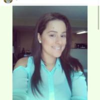 jessenia_26's photo