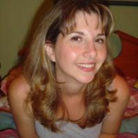 Miss_dana42's photo