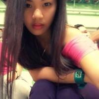 Ronielynn's photo