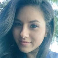 Beautiful_Jenny's photo