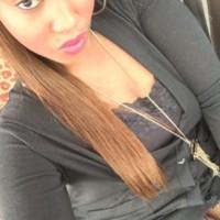 Lovanna22's photo