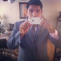 Latino_2015's photo