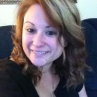 HeatherLong's photo