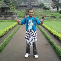 sarkam's photo