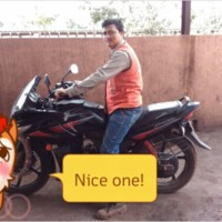 ajju000222's photo