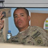 sergeantgeorge's photo