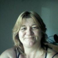 mama54's photo
