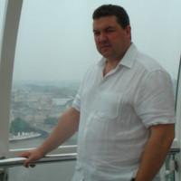 Terry0002's photo