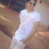 ashleymehra88's photo