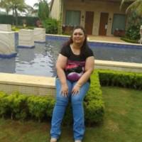 _smiles's photo