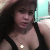 nicole0008's photo