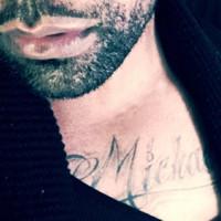 Monogamous_Mike's photo