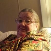 GloriaWeitzel61's photo