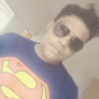 samdeep's photo