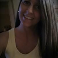 Kristi472's photo