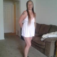LilGypsy07's photo