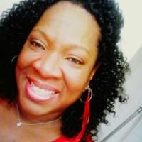 Cherlonda's photo