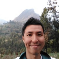 Indonesian123's photo