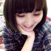 ngochiep90's photo