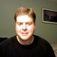Looksmith's photo