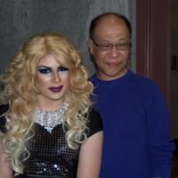 Louieph's photo