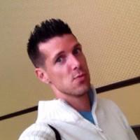 wilsonmatthew572's photo