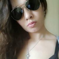 tina051's photo