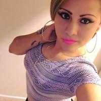 Janet5140's photo