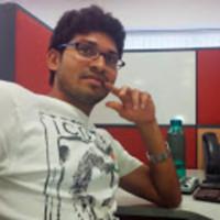 mukkanti's photo