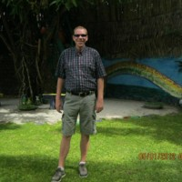 LarryExpat's photo