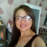 nguyenthingocquy's photo