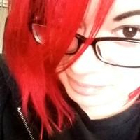 Jenifer_Lyn's photo