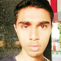 iamsajid's photo