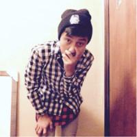 Manujdoe's photo