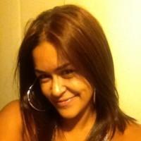Lorena61081's photo