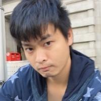 KenCode0's photo
