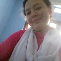 Rosegully's photo