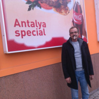 seyitali's photo