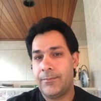 shahid123123's photo