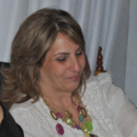 Marta49's photo