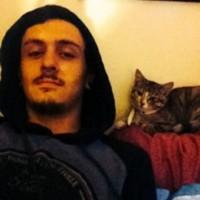 ryan_jacob's photo